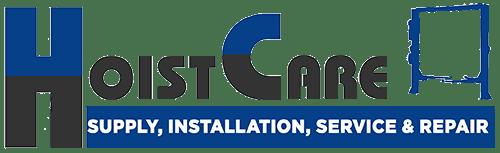 Hoist Care